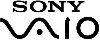 Sony Vaio servicio tecnico