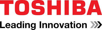 Portatiles Toshiba