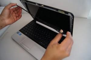 pantalla-portatiles-informatico