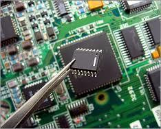 reparar-integrados