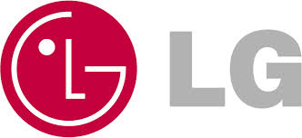 LG Servicio tecnico portatiles