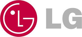 Reparacion portatiles LG