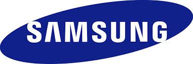 Reparacion portatiles Samsung