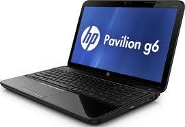 portatil-HP-reparaciones