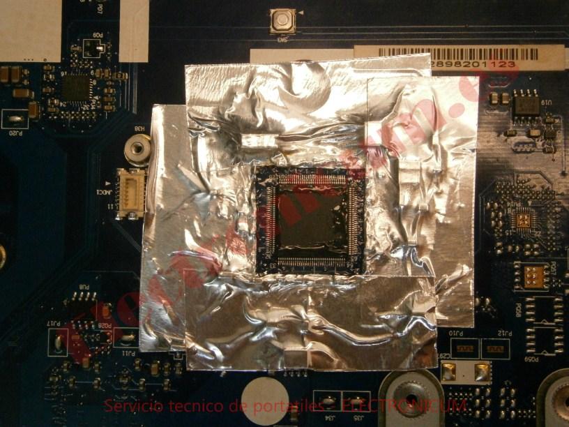 ENE KBC Packard Bell