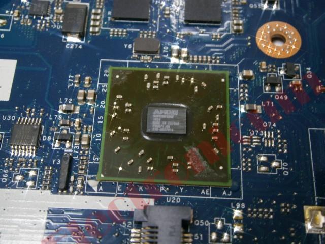 Estepona reparar portátil Estepona