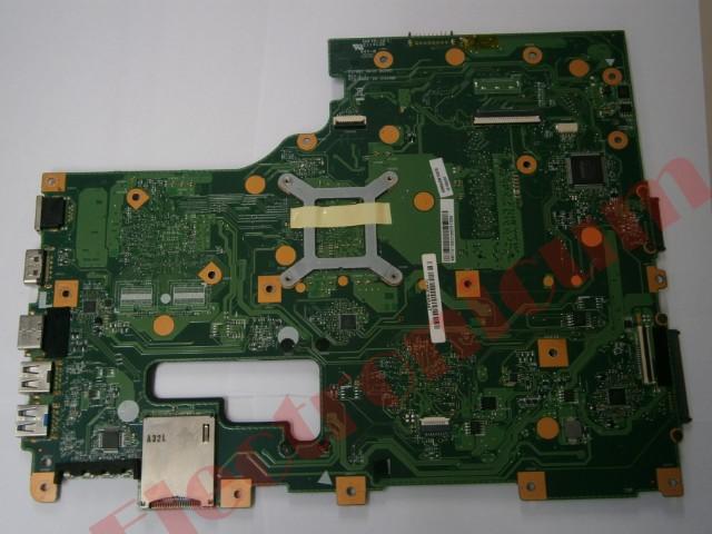 Soluci n al no encendido de la dell electronicum - Reparacion electronica valencia ...