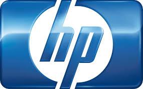 HP-portatiles