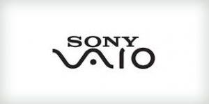 SAT Sony Vaio