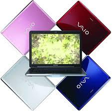 portatiles-sony