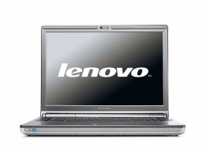 Lenovo - Reparacion de portatiles