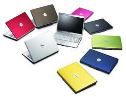 Servicio tecnico portatiles Dell