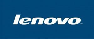 SAT Lenovo