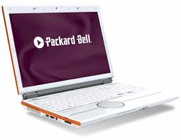 portatil-packard bell