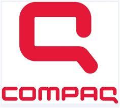 servicio-tecnico-compaq