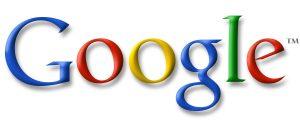 Google prepara nueva tableta con tecnología 3D