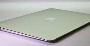 Se vienen nuevos cambios en los modelos iMacs 4k y MacBooks Air Retina