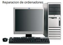 ordenador-torre