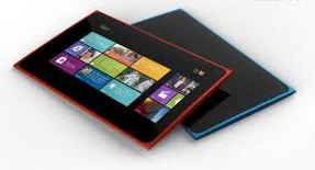 El nuevo dispositivo Windows Phone 8.1 Update 1 podría ser el primer paso para incursionar al mundo de las tabletas