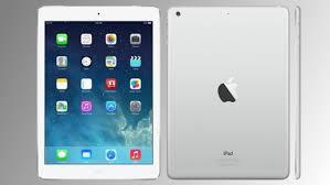 iPad Air 2 ya entró en fase de producción