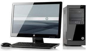 El uso de ordenadores en España incrementa hasta en un 50%, y la marca HP se posiciona en primer lugar.