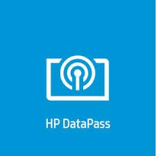 Datapass es la nueva modalidad de conectividad a internet para equipos HP.