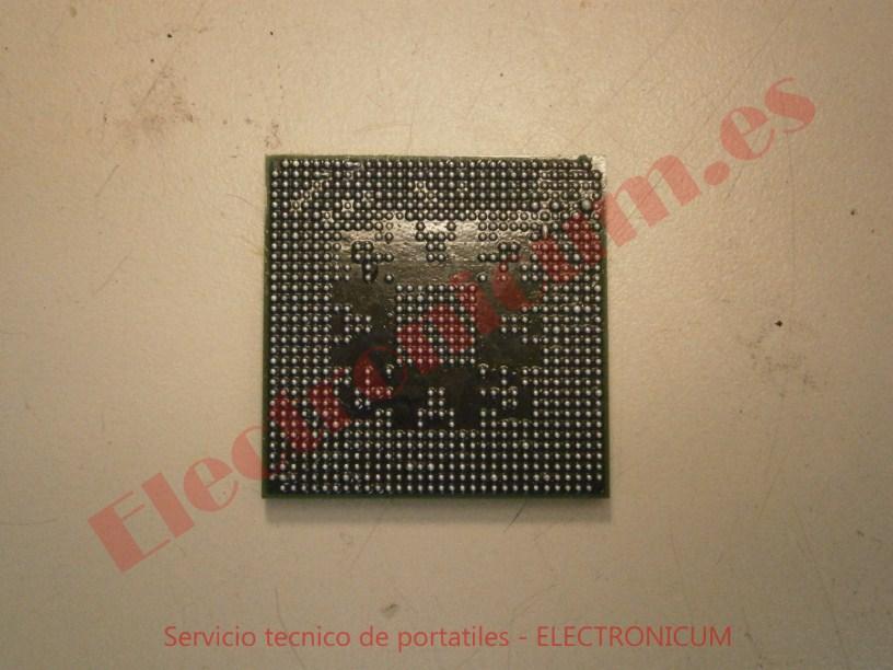 chip grafico para reballing