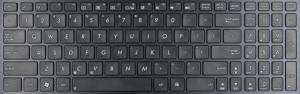 comprar teclado portatil asus