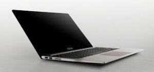 ASUS Zenbook UX303 un portátil que promete ser increíble.