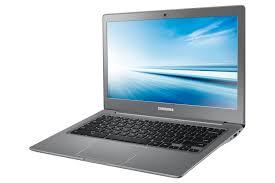Samsung Chromebook 2 cambió el Exynos