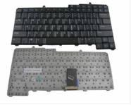 teclado valencia electronicum