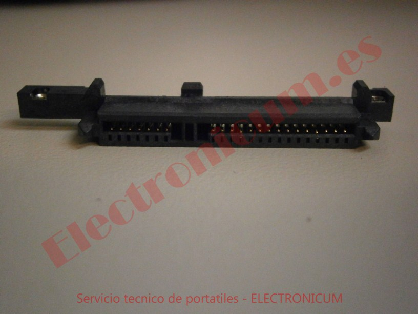 bateria HP TX2500