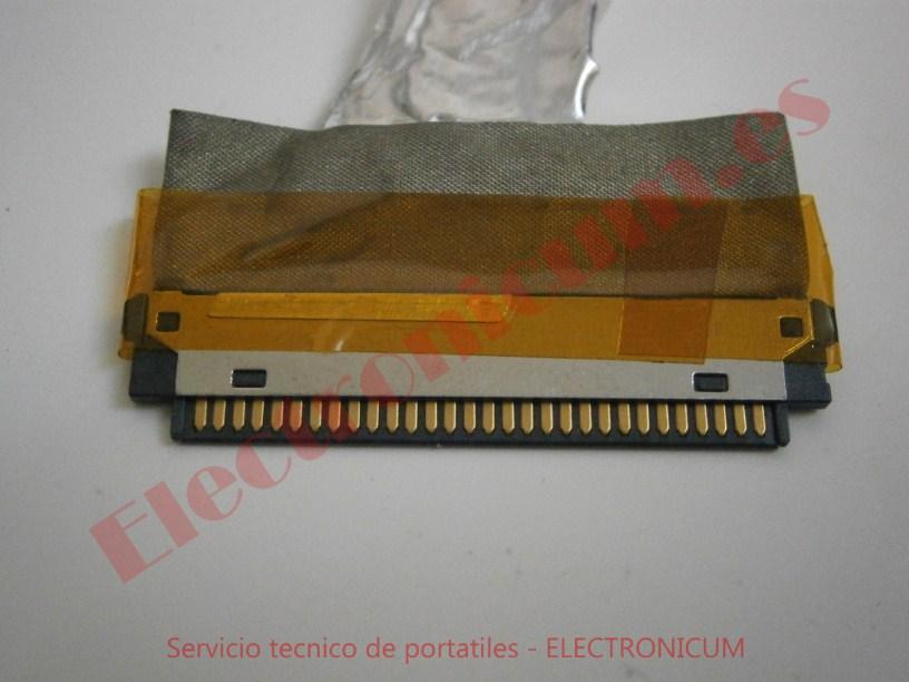 conector flexo Acer Aspire 5920