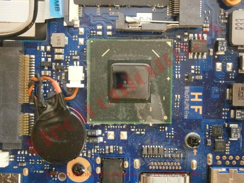 pch Samsung 530U