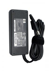 cargador-portatil-Compaq