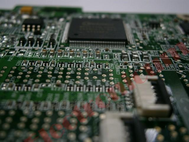 Torremolinos reparar portátil Torremolinos