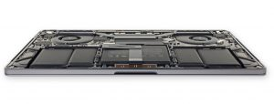 Reparacion-placa-base-de-una-Macbook-01