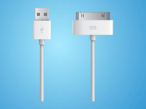 conectores-de carga-USB-HDMI-03