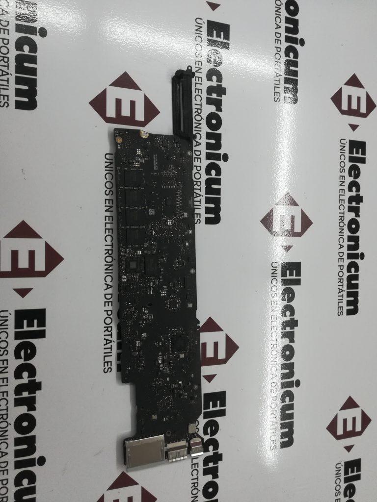servicio tecnico placa bios