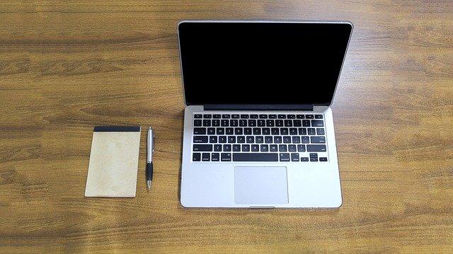 servicio tecnico macbook pro